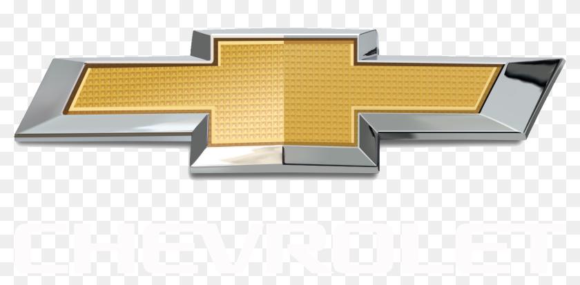 Chevrolet Text Logo Png - Logo Chevrolet 2016 Png, Transparent Png Pluspng.com  - Chevrolet Logo PNG