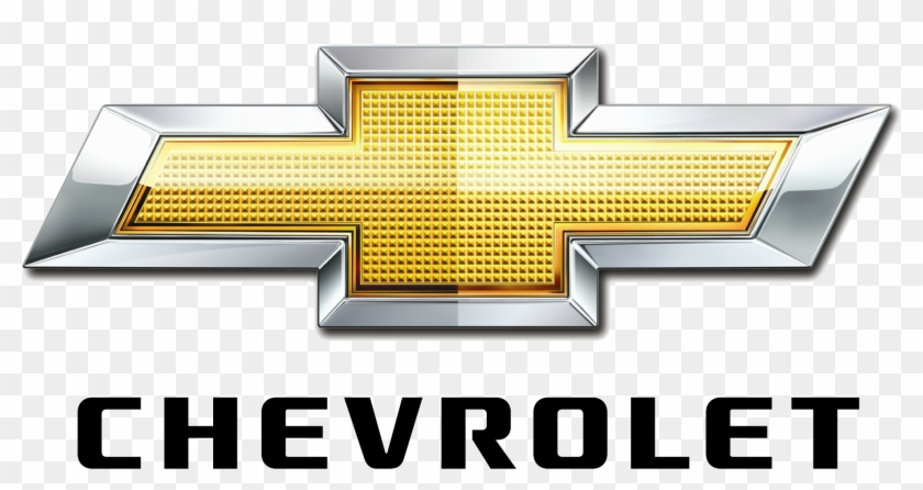 Chevy Logo Chevrolet Car Symbol Meaning And History - Chevrolet Pluspng.com  - Chevrolet Logo PNG