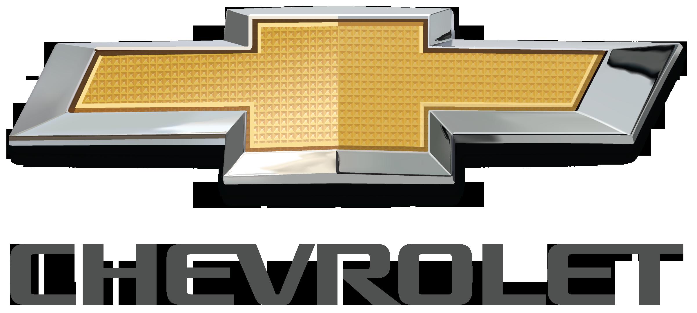 Download Free Png ?【chevrolet Logo】| Chevrolet Logo Design Pluspng.com  - Chevrolet Logo PNG