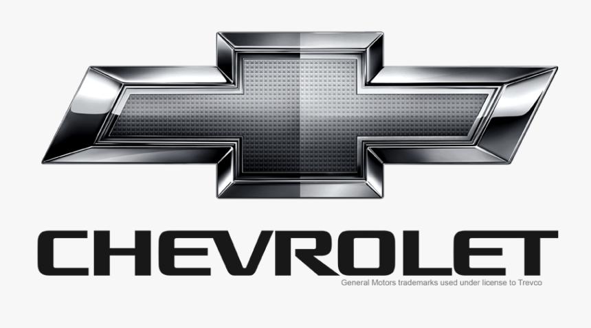 Transparent Logo Chevrolet Png - Chevrolet Black Logo Png, Png Pluspng.com  - Chevrolet Logo PNG