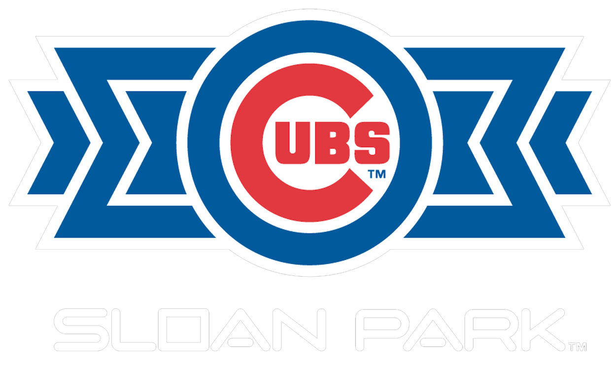 Buy Tickets - Chicago Cubs Logo PNG