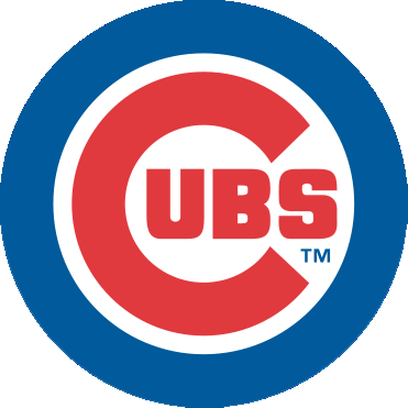 Chicago Cubs Logo PNG - 105862