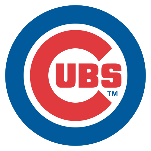 Chicago Cubs PNG - 28507