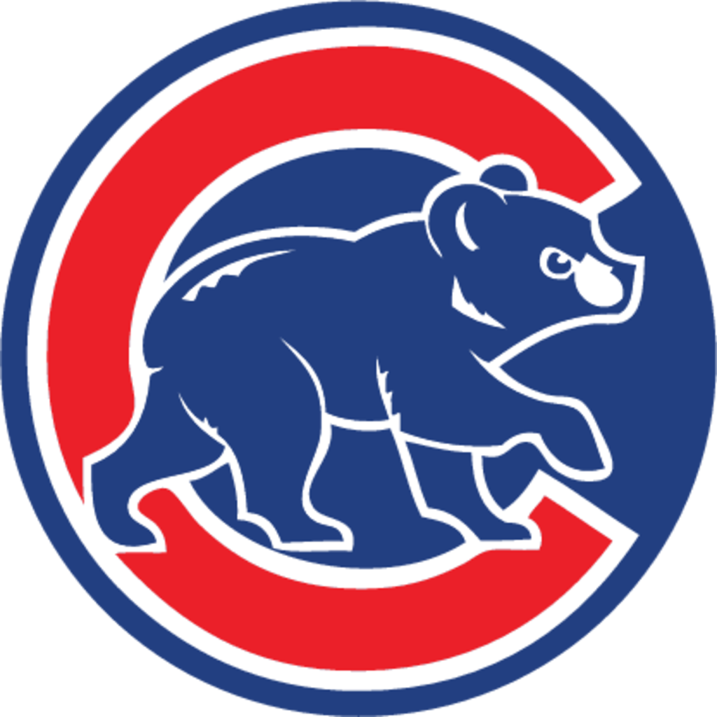 Chicago cubs · Download PNG .