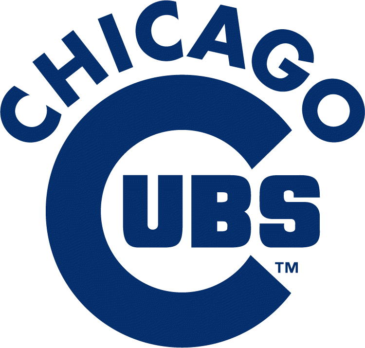 Chicago Cubs PNG - 28514