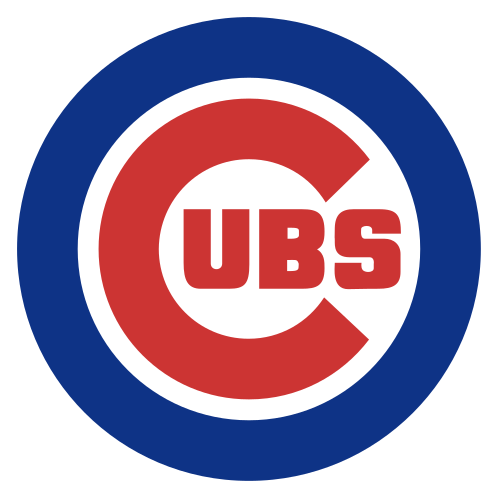 Chicago Cubs PNG - 28508