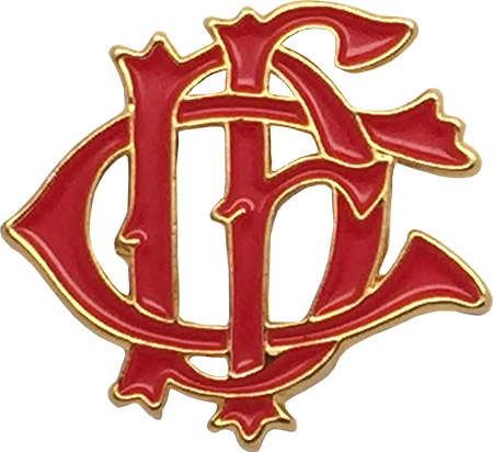Chicago Fire Logo PNG Transparent Chicago Fire Logo.PNG ...