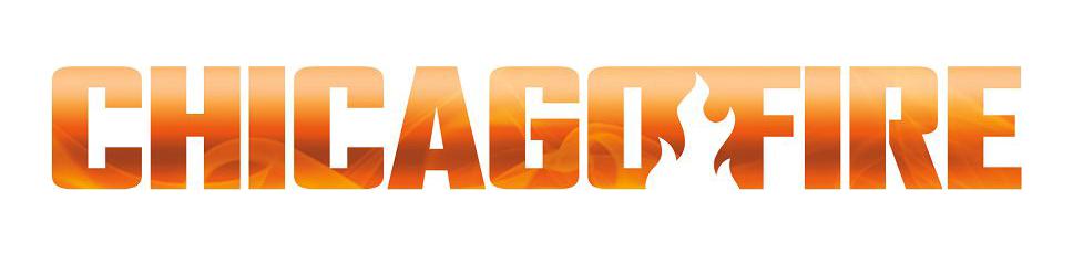 Chicago Fire Logo PNG Transparent Chicago Fire Logo.PNG ...