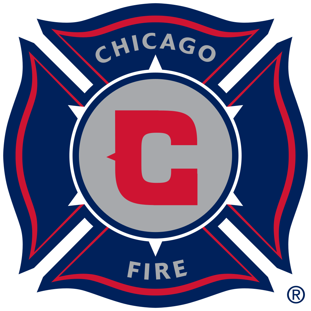 Chicago Fire PNG