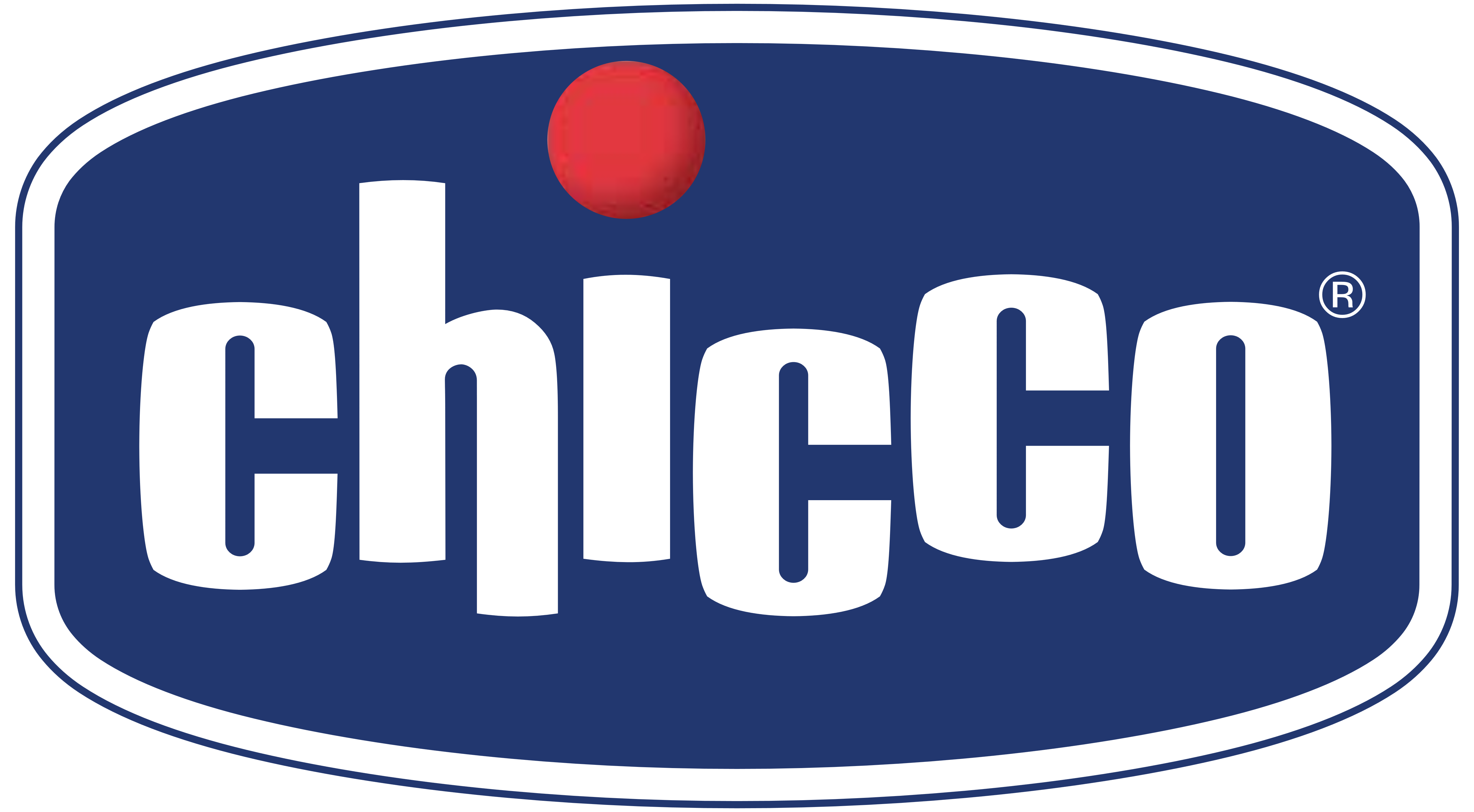 Chicco - Chicco PNG