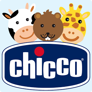 Chicco Animals - Chicco PNG