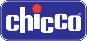 Chicco Logo Vector - Chicco PNG