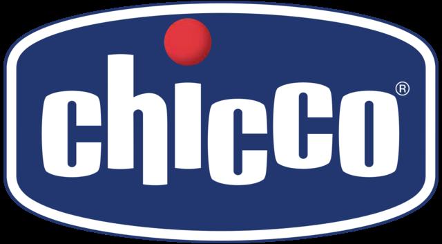 Diğer çözünürlükleri: 320 × 176 piksel PlusPng.com  - Chicco PNG