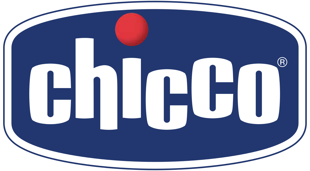 File:Chicco logo.svg - Chicco PNG