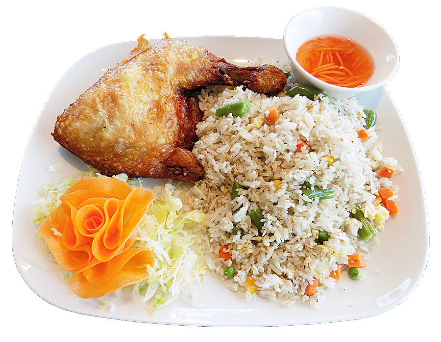 Chicken And Rice Png Transparent Chicken And Riceg Images Pluspng