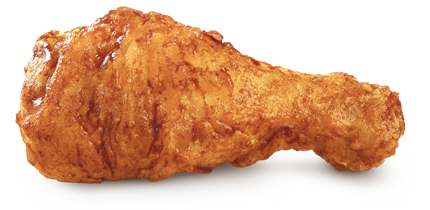 Food, Eat, Diet, Fried, Chick