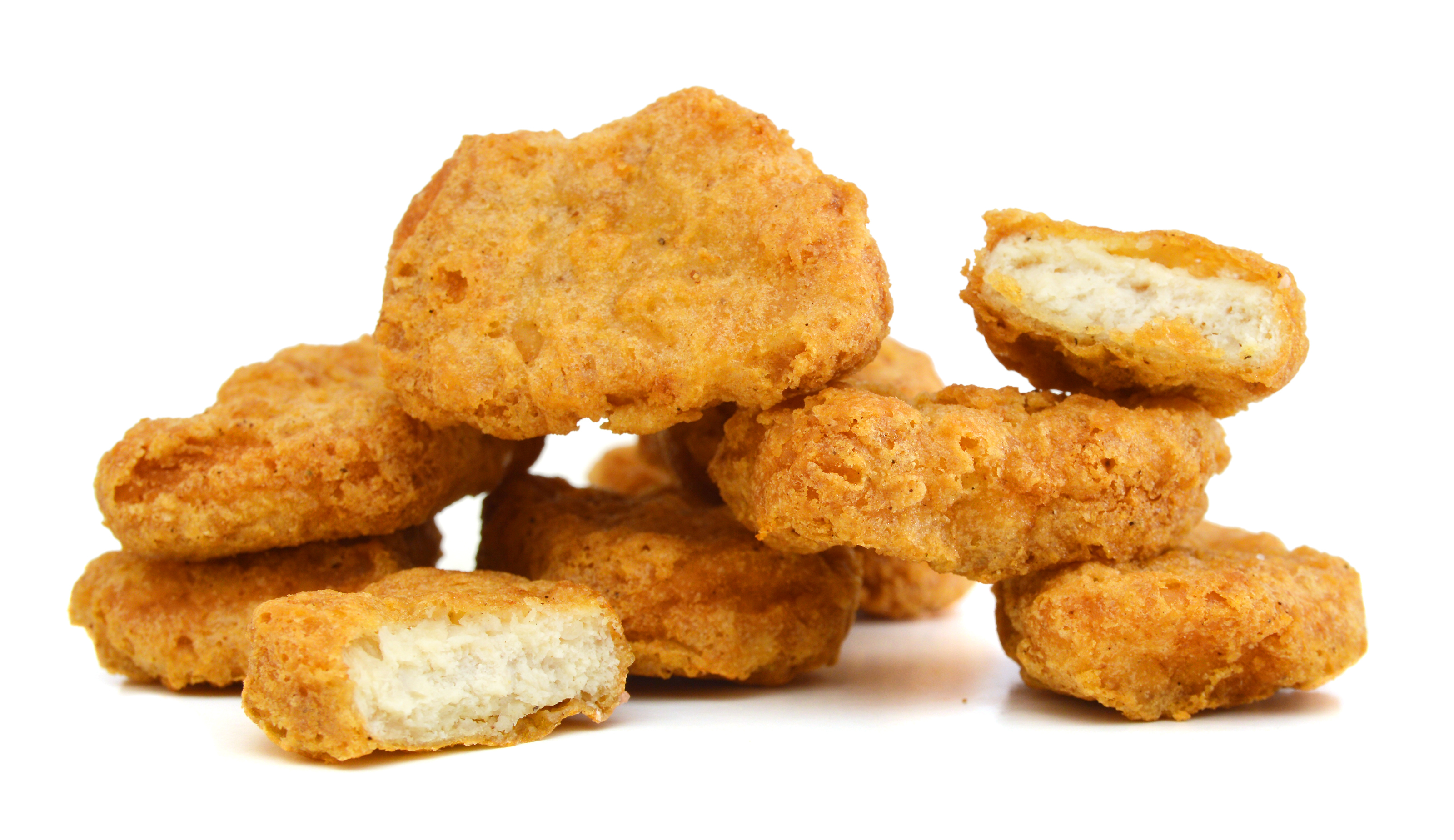 Chicken Nuggets gallery. SONY DSC - Chicken Nuggets PNG