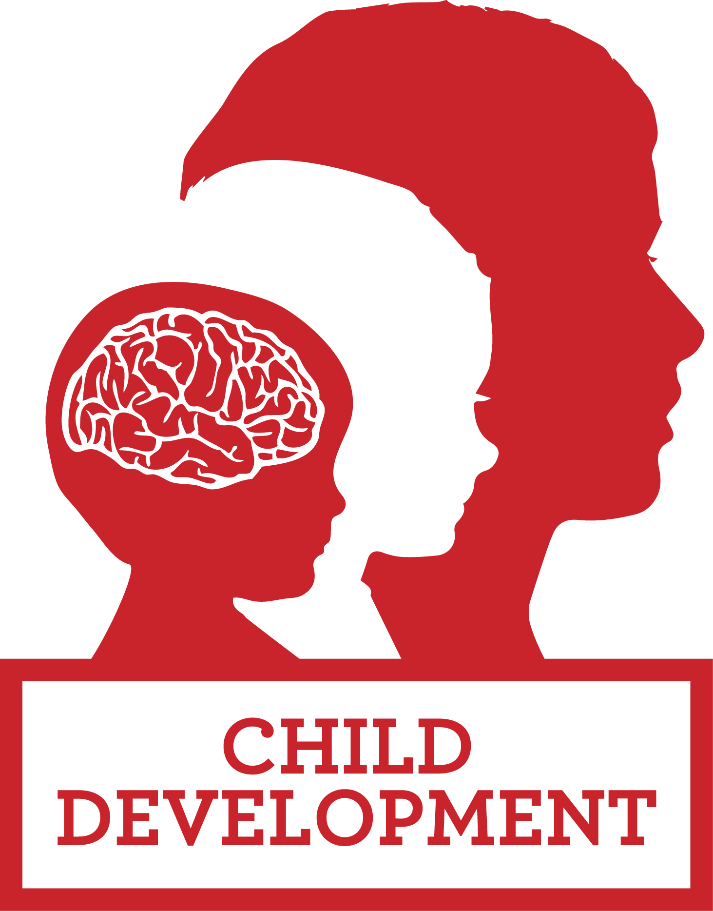 Beginnings: Child Development: This article is simply about the ages and  stages of Child - Child Development PNG