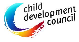 Cortland Office - Child Development PNG