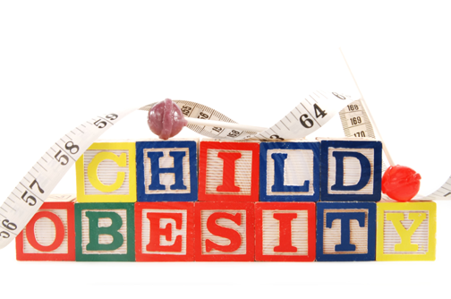 u s school programs on obesity prevention Achi and other childhood obesity prevention programs have shown mixed results on one hand, it has been determined that since 2003, the number of obese kids has leveled off, which.
