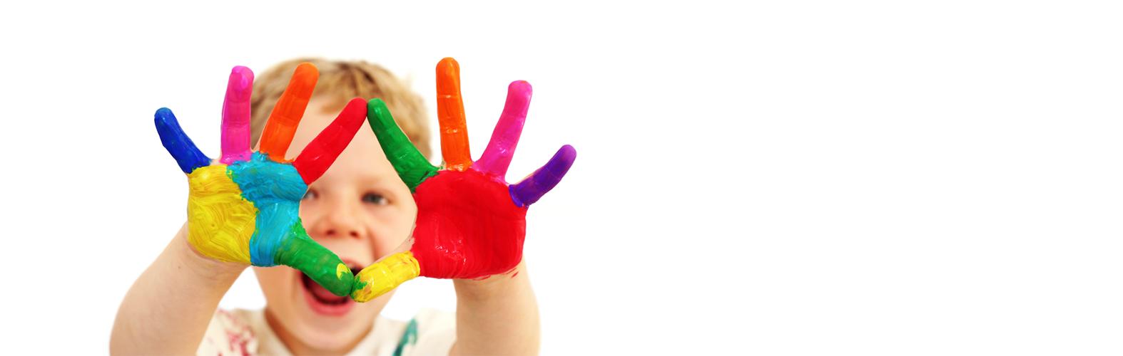 High Quality Kids Wallpaper | Full HD Images - Children HD PNG
