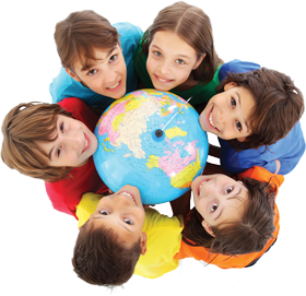 Children HD PNG - 96164