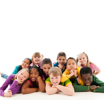 Children HD PNG - 96165