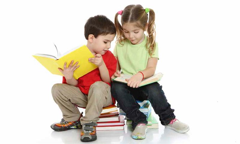 RSB -- News - Children HD PNG