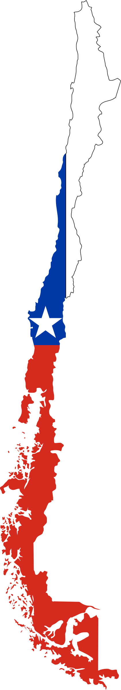 BIG IMAGE (PNG) - Chile PNG