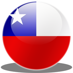 chile icon - Chile PNG