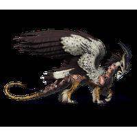 Chimera PNG - 18115