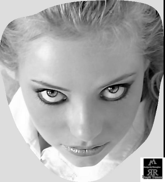 Etiketler : bayan, bayan resimi, Bayan Resimleri, black and white, damen,  Fcp, Flatcast, fotos, frau, png, png baya, radyo temasi için, radyom tema,  Resimi, PlusPng.com  - Chin PNG Black And White