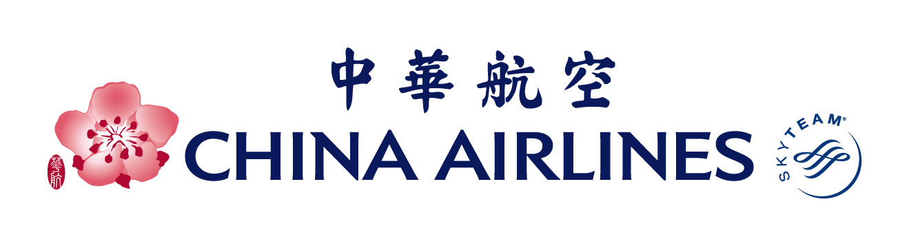 Air Boarding Pass Promotion - China Airlines PNG