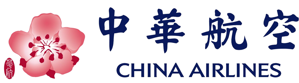 China Airlines - China Airlines PNG