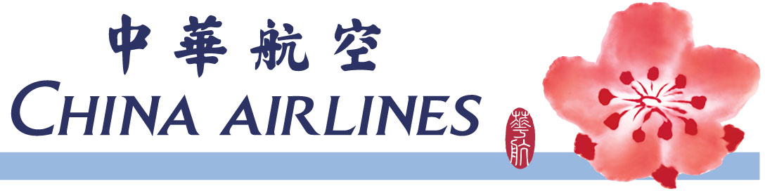 China Airlines PNG