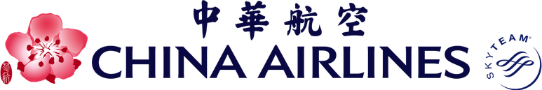 China Airlinespng Wikipedia - China Airlines PNG
