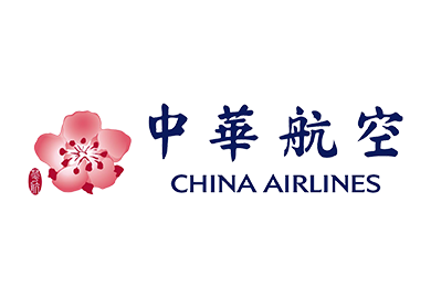China Airlines PNG - 110980
