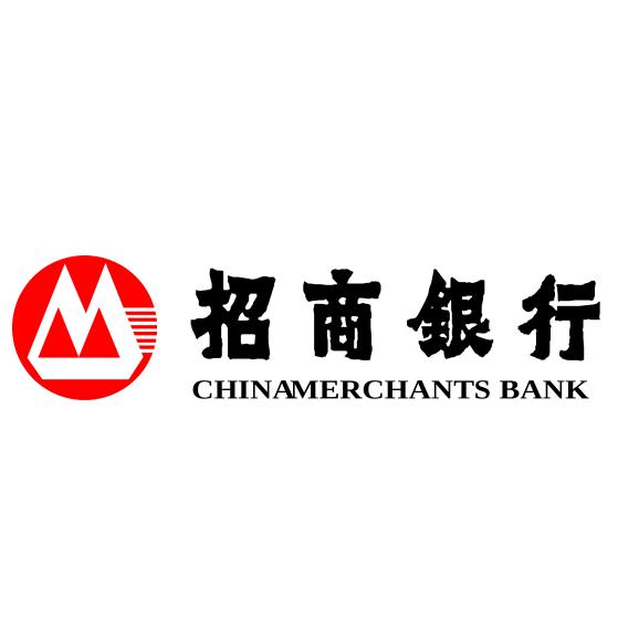 China Merchants Bank - China Merchants Bank PNG