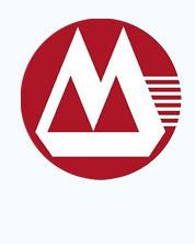 China Merchants Bank PNG - 38190