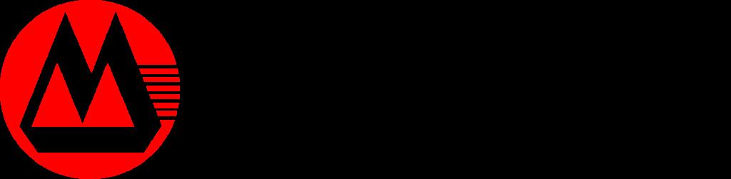 China Merchants Bank Logo - China Merchants Bank PNG