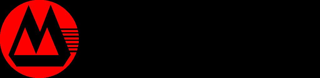 File:China Merchants Bank logo.svg - China Merchants Bank PNG