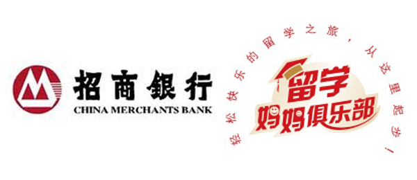 We are excited to announce that we are teaming up with China Merchants Bank  and its u201cStudy-Abroad Clubu201d (students of the Chinese language will realize  PlusPng.com  - China Merchants Bank PNG