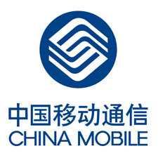 China Mobile Logo PNG-PlusPNG.com-225 - China Mobile Logo PNG