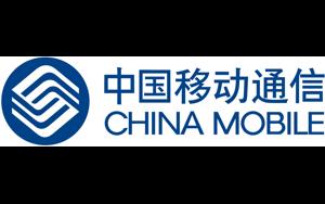 China Mobile HK adopts GreenRoam soft Sim OTA service - China Mobile Logo PNG