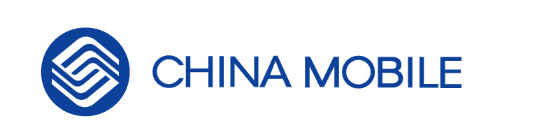 China Mobile Logo PNG-PlusPNG