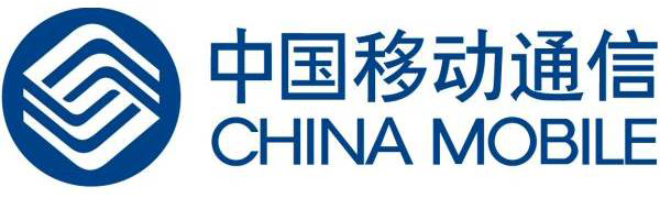 China Mobile, the largest mob