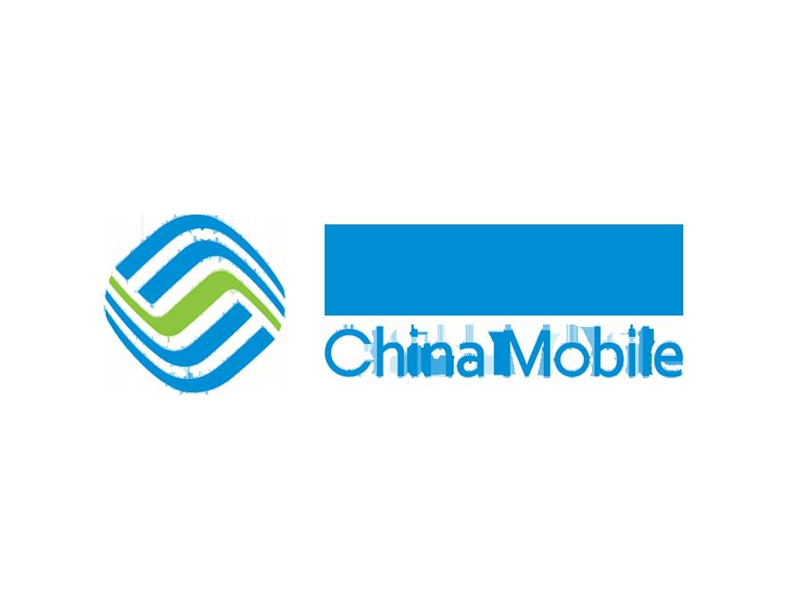 Download China Mobile Logo