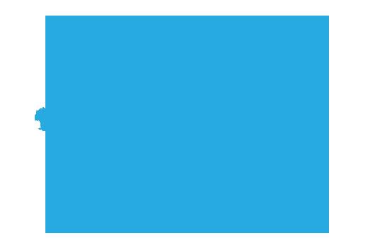 China PNG - 8415