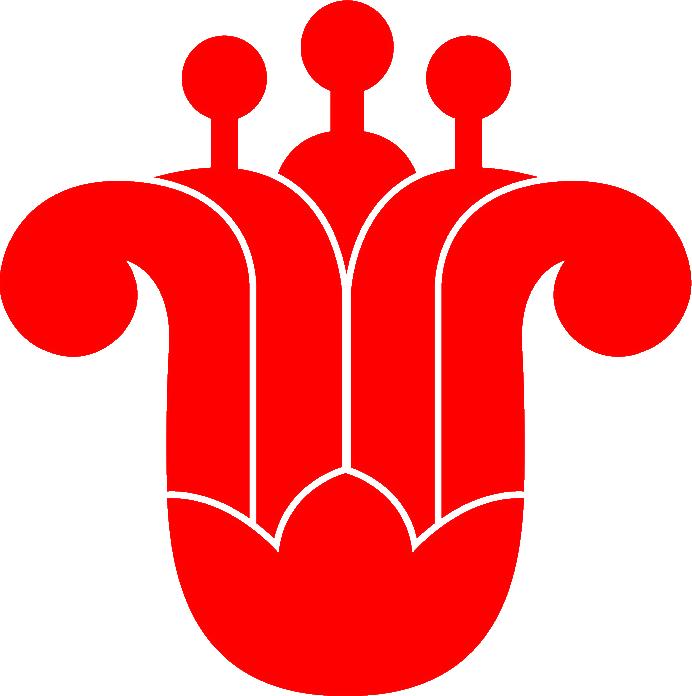 2004u2013present. China Southern - China Southern Airlines Logo PNG