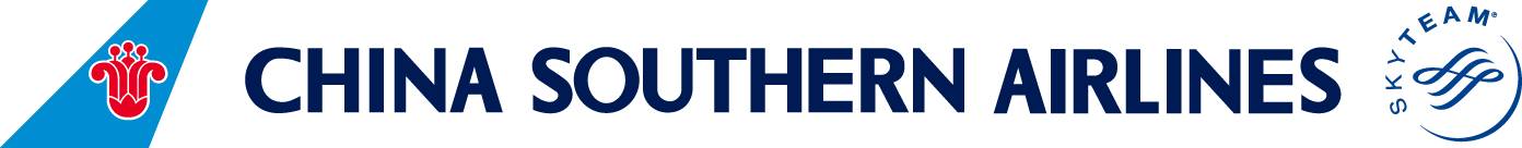 China Southern Airlines Logo PNG - 114077